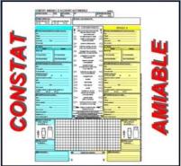 Constat__C3_A0_l_27amiable