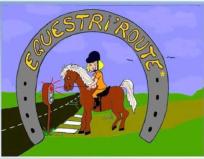 Equestri_27route
