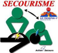 Secourisme