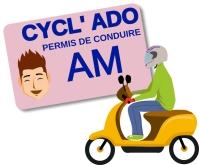cyclado