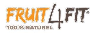 fruit4fit-un-nouveau-concept-de-nutrition-sportive-logo-1489746029
