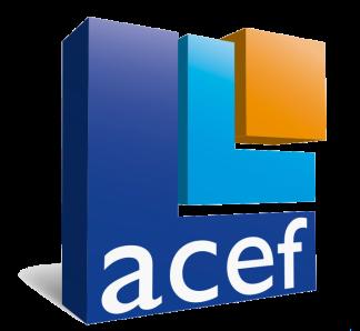 logo-acef