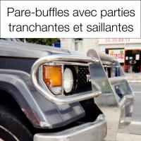 PB-saillants